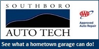 Southborough Auto Tech