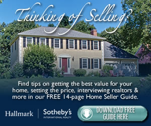 Get the best value from your home sale