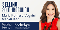 Maria Romero Vagnini Real Estate