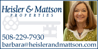 Heisler & Mattson Properties