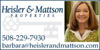 Heisler Mattson Properties