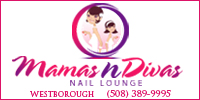 Mamas 'n' Divas Nail Salon