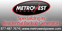 Metrowest Power