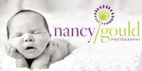 Nancy Gould Photography