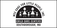 Wee Care for Little people