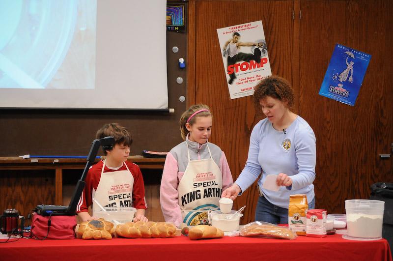 king-arthur-flour-program-2