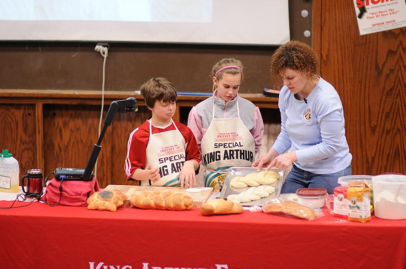 king-arthur-flour-program-6