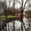 march-flood-2010-13