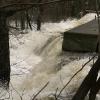 march-flood-2010-15