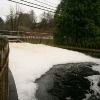 march-flood-2010-19