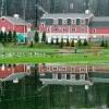 march-flood-2010-3