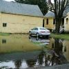 march-flood-2010-4