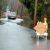 march-flood-2010-5