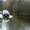 march-flood-2010-6