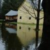 march-flood-2010-7