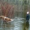 march-flood-2010-9