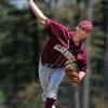 2010-04-23-gonk-baseball-v-westboro-033