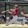 2010-04-23-gonk-baseball-v-westboro-044