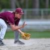 2010-04-23-gonk-baseball-v-westboro-082