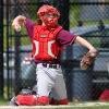 2010-04-23-gonk-baseball-v-westboro-106