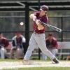 2010-04-23-gonk-baseball-v-westboro-107