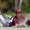 2010-04-23-gonk-baseball-v-westboro-109