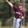 2010-04-23-gonk-baseball-v-westboro-119