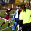 20101111-arhs-field-hockey-1