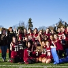 20101111-arhs-field-hockey-5