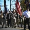 20101111-veterans-day-1