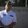 20101111-veterans-day-10