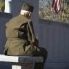 20101111-veterans-day-11