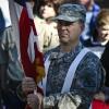 20101111-veterans-day-12