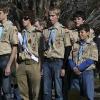 20101111-veterans-day-15