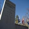 20101111-veterans-day-16