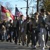 20101111-veterans-day-2