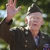 20101111-veterans-day-4