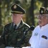 20101111-veterans-day-5
