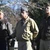 20101111-veterans-day-6