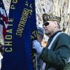 20101111-veterans-day-7