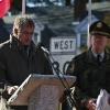 20101111-veterans-day-9