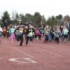 20101125-kids-fun-run-1