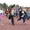 20101125-kids-fun-run-2