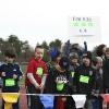 20101125-kids-fun-run-3