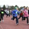 20101125-kids-fun-run-4