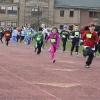20101125-kids-fun-run-5