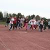 20101125-kids-fun-run-6