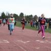 20101125-kids-fun-run-8