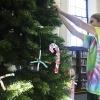 20101204-santa-day-1