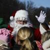 20101204-santa-day-10